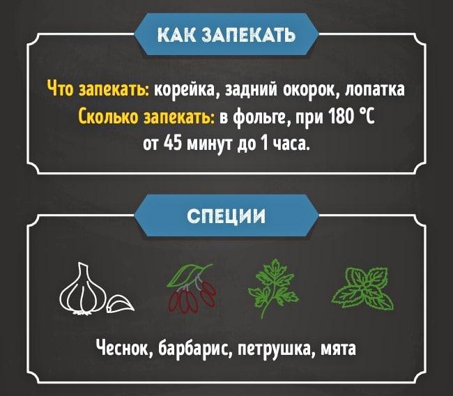 Kak-prigotovit-baraninu-6