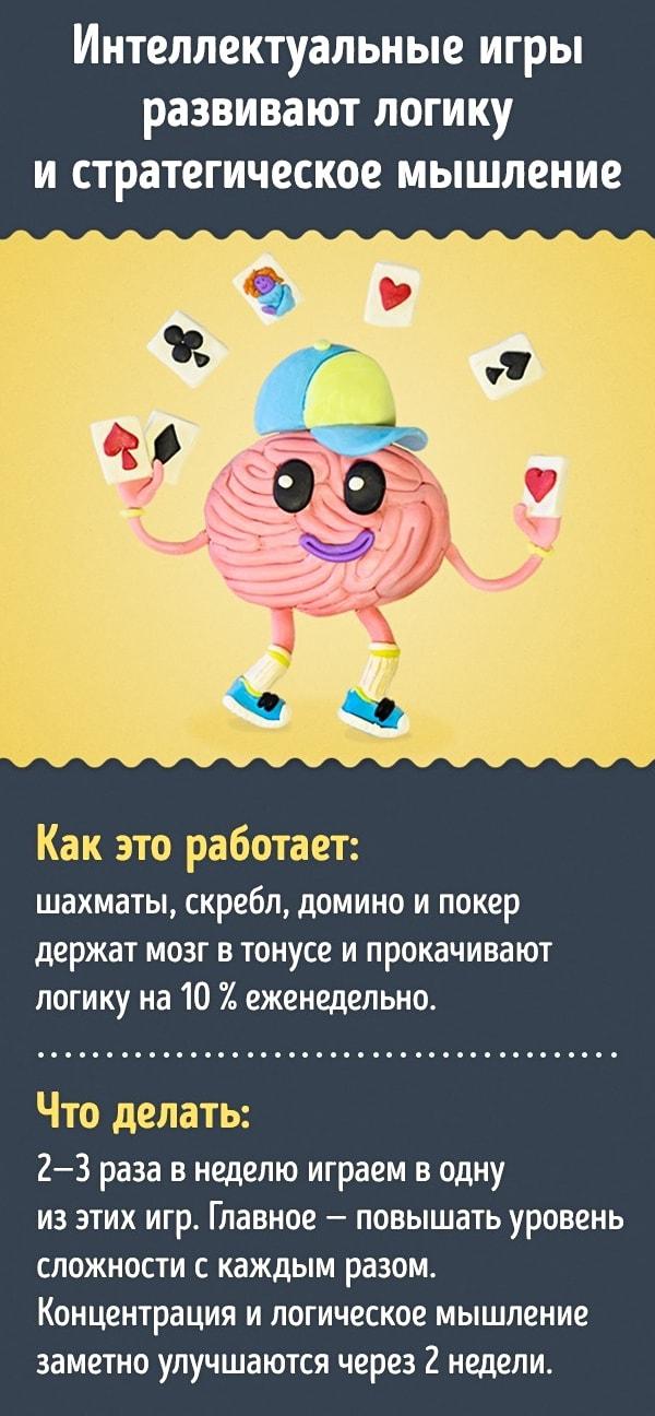 Kak-uluchshit-rabotu-mozga-11