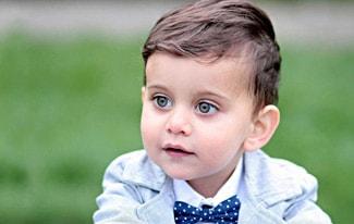 8 правил, как воспитать успешного ребенка