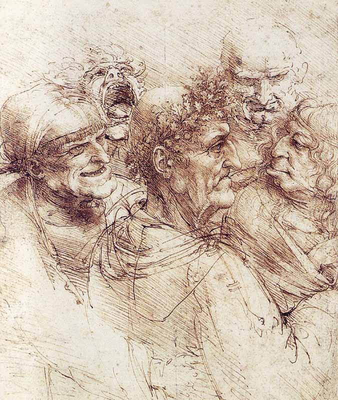 Kartinyi-Leonardo-da-Vinchi-12