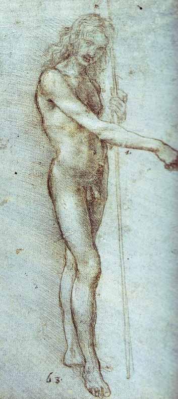 Kartinyi-Leonardo-da-Vinchi-13