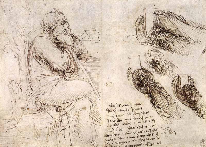 Kartinyi-Leonardo-da-Vinchi-15