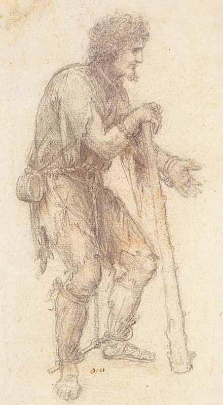Kartinyi-Leonardo-da-Vinchi-16