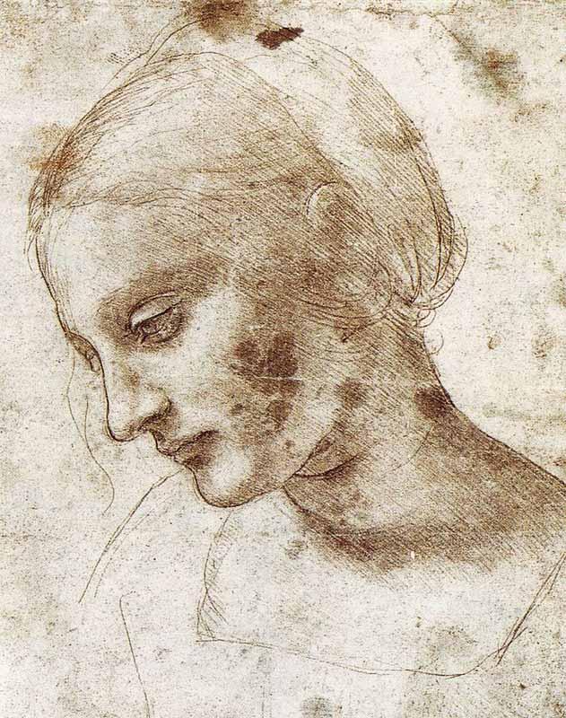 Kartinyi-Leonardo-da-Vinchi-24