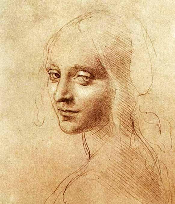 Kartinyi-Leonardo-da-Vinchi-27