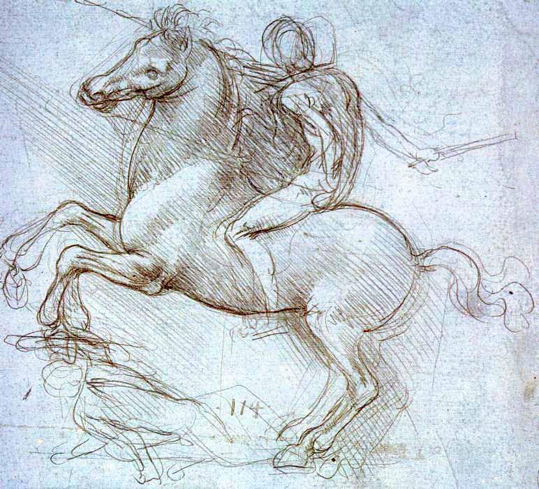 Kartinyi-Leonardo-da-Vinchi-5