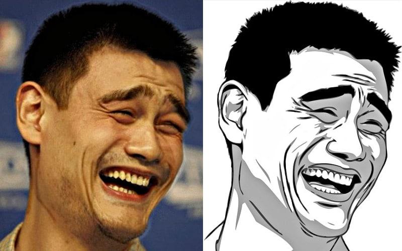 Kitayskiy-basketbolist-YAo-Min