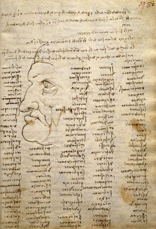 Kodeks-Trivultsio