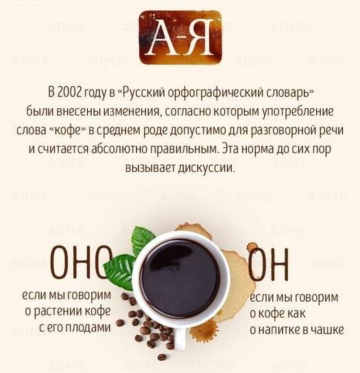 Kofe-on-ili-ono-2