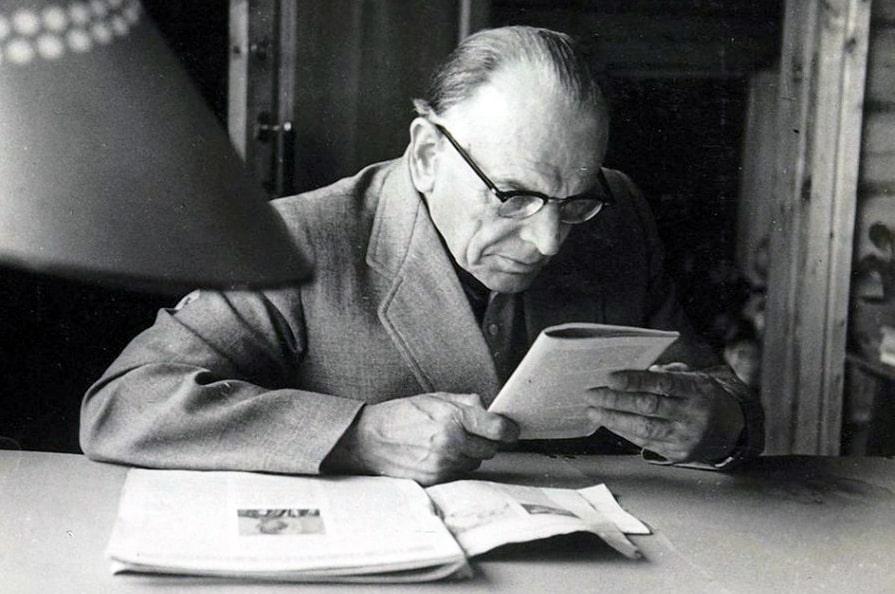 Konstantin-Paustovskiy-1
