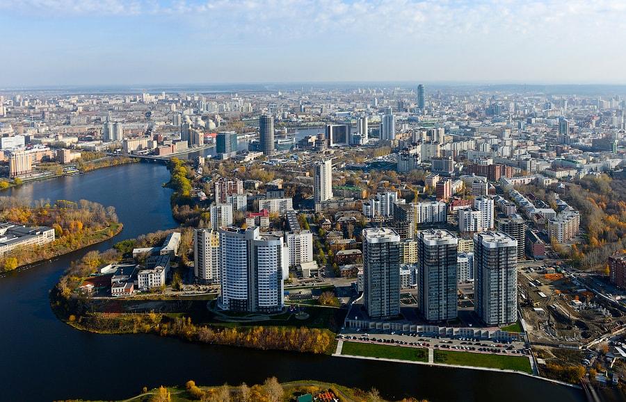 Krasivyie-goroda-Rossii-Ekaterinburg