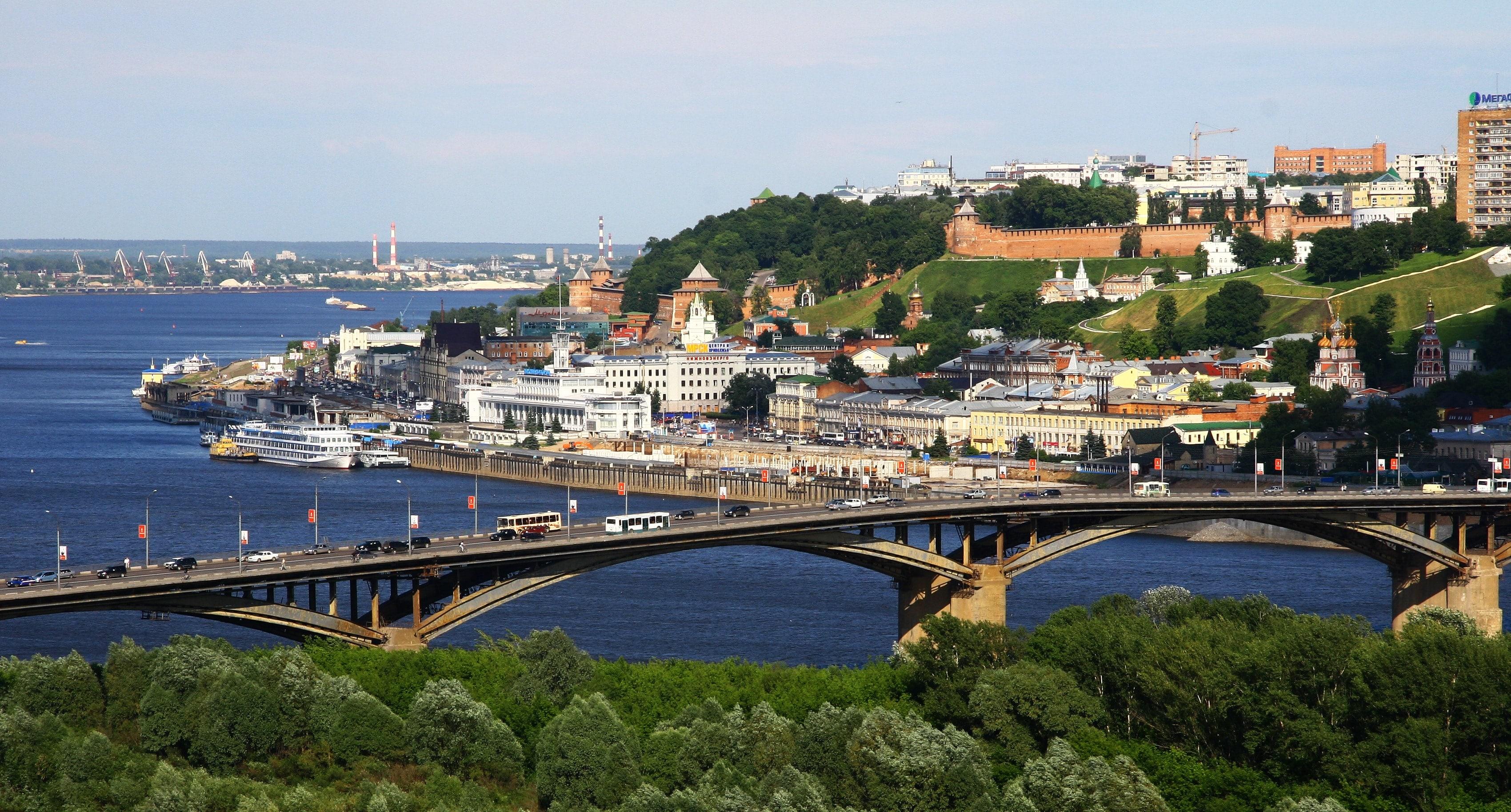 Krasivyie-goroda-Rossii-Nizhniy-Novgorod