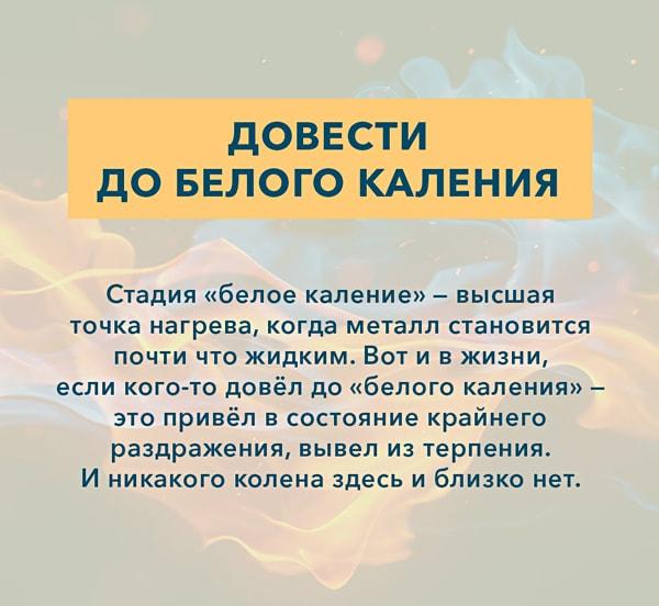 Kryilatyie-vyirazheniya-Dovesti-do-belogo-kaleniya