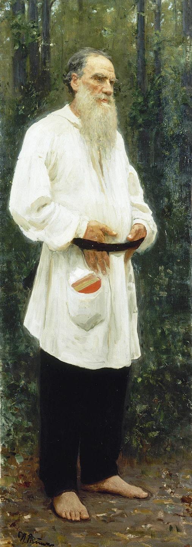 Tolstoy-bosoy.-1901