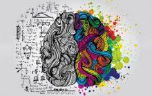 Как использовать латеральное мышление