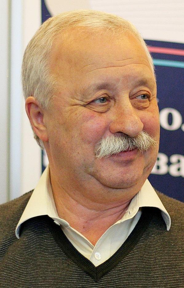 Leonid-YAkubovich-2