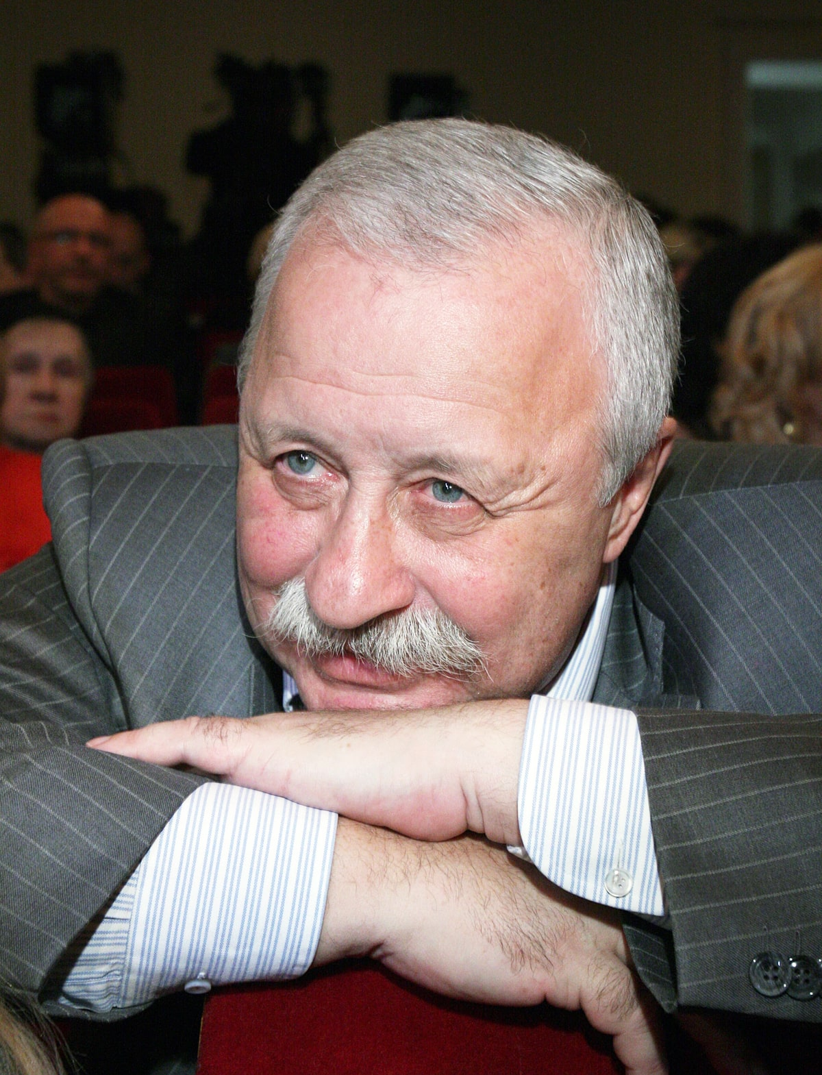 Leonid-YAkubovich-4