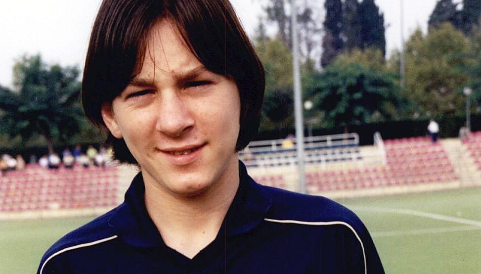 Lionel-Messi-1