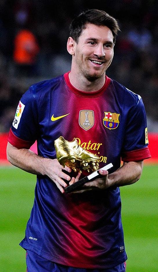 Lionel-Messi-2