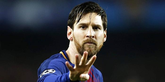 Lionel-Messi-4
