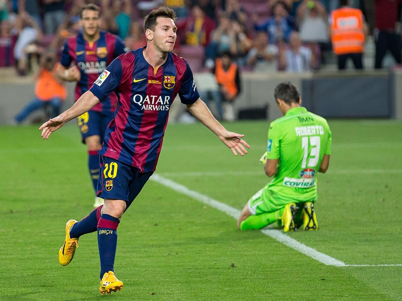 Lionel-Messi-v-igre-protiv---Granadyi