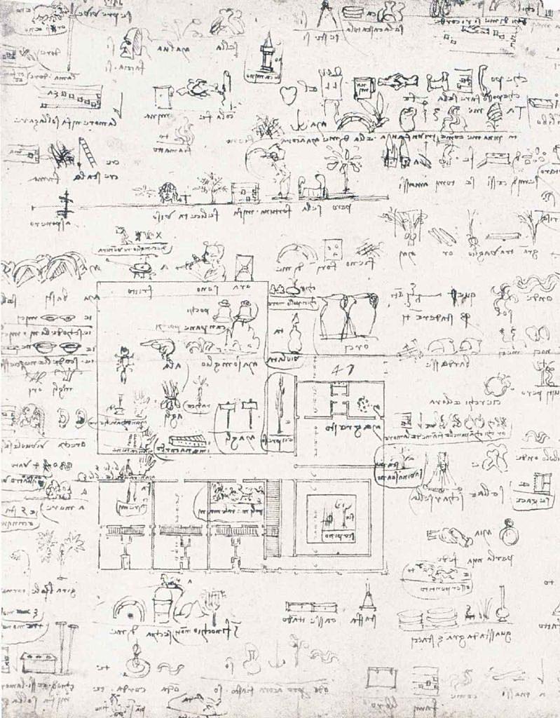 List-s-piktogrammami