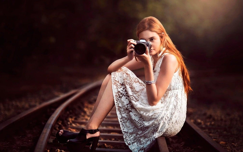Luchshie-fotografyi
