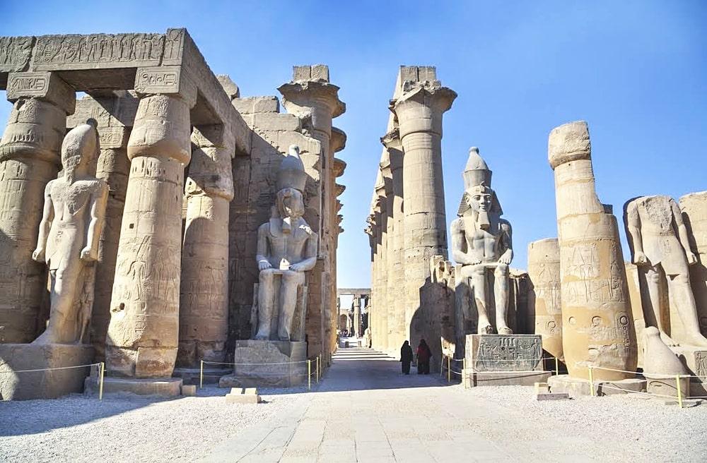 Luksorskiy-hram