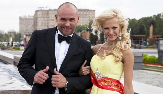 Maksim-Averin-i-Anna-Ardova