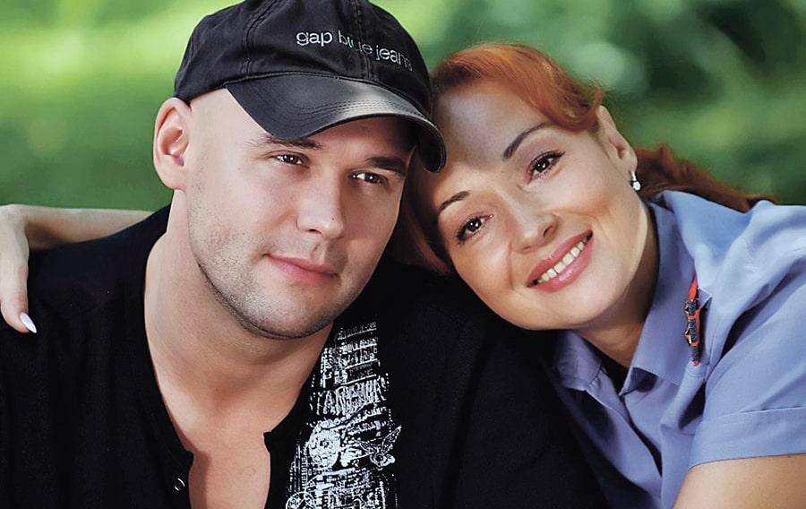 Maksim-Averin-i-Viktoriya-Tarasova