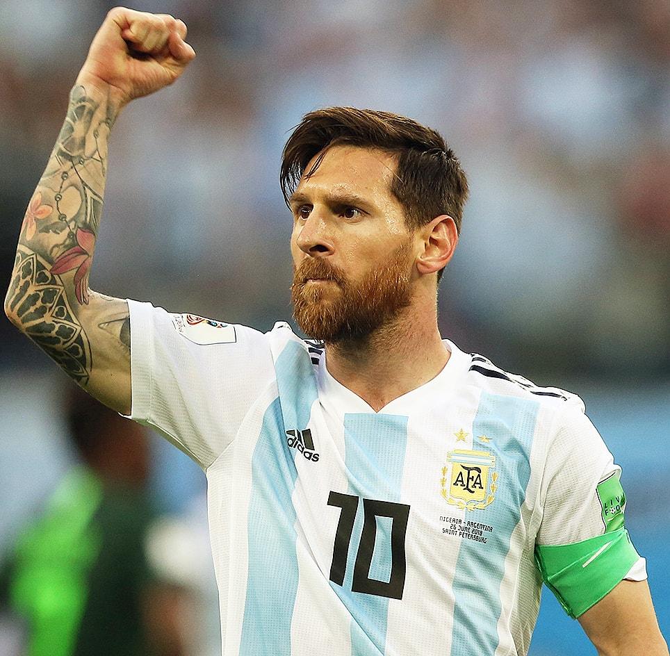 Messi-na-CHempionate-mira-2018-v-matche-protiv-sbornoy-Nigerii
