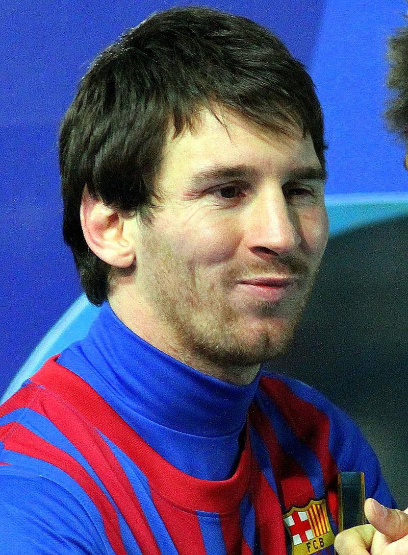 Messi-v-sezone-201112