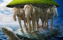12 мифов о Земле, в которые некоторые ещё верят
