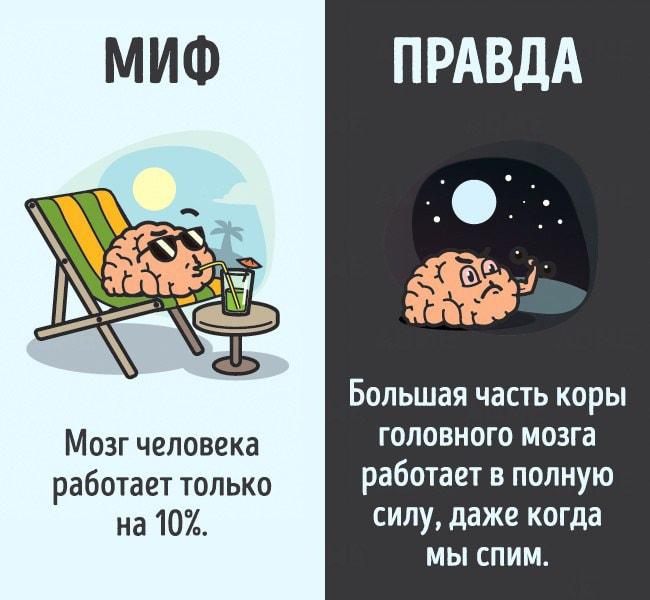 Mifyi-o-chelovecheskom-tele-1