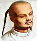 Mongoloidnaya-rasa