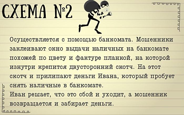 Moshennicheskie-shemyi-2