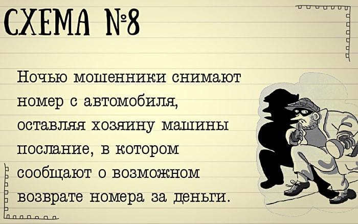 Moshennicheskie-shemyi-8