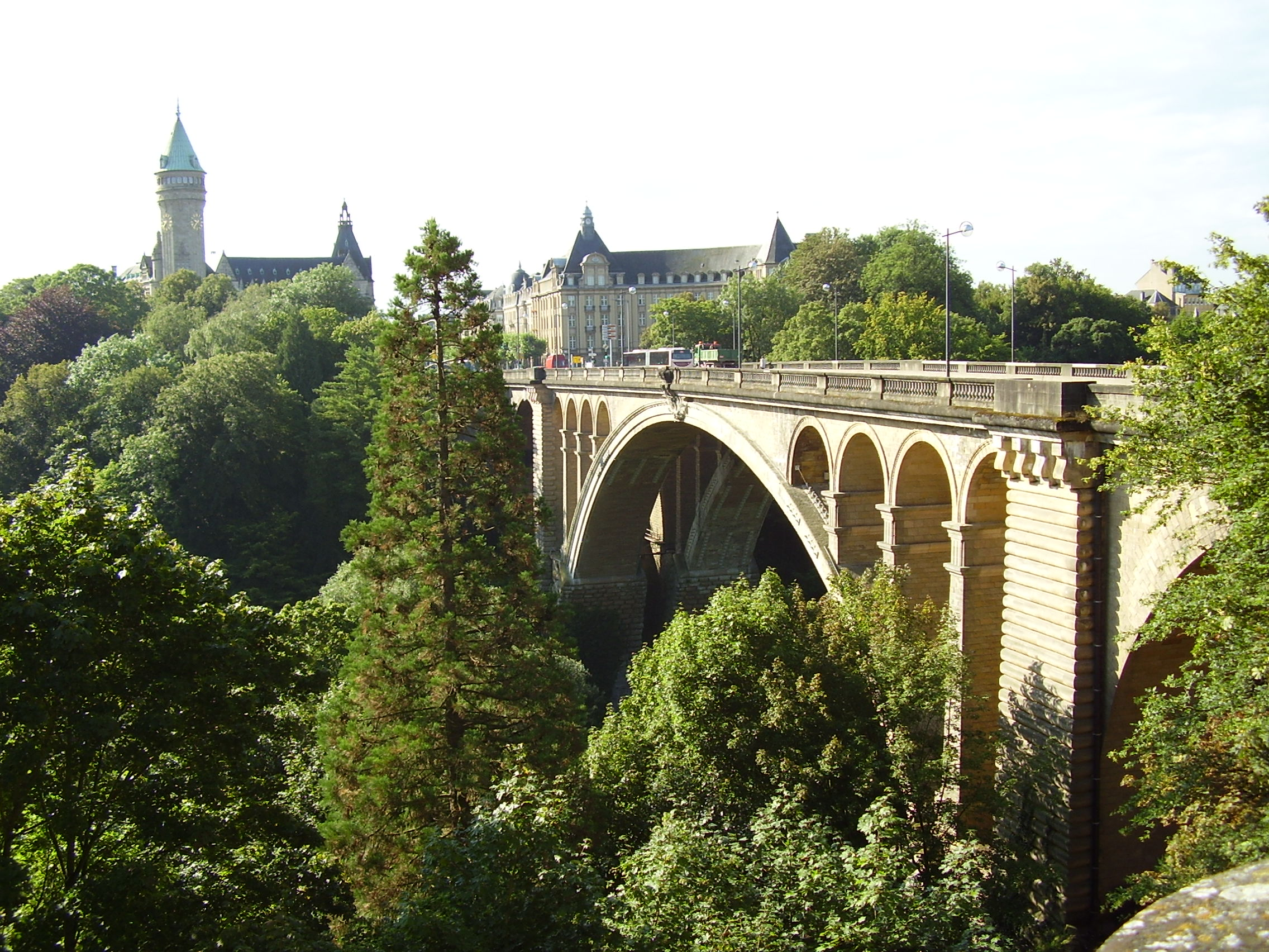 Most-Adolfa