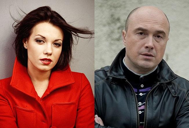 Nadezhda-Borisova-i-Boris-Mironov
