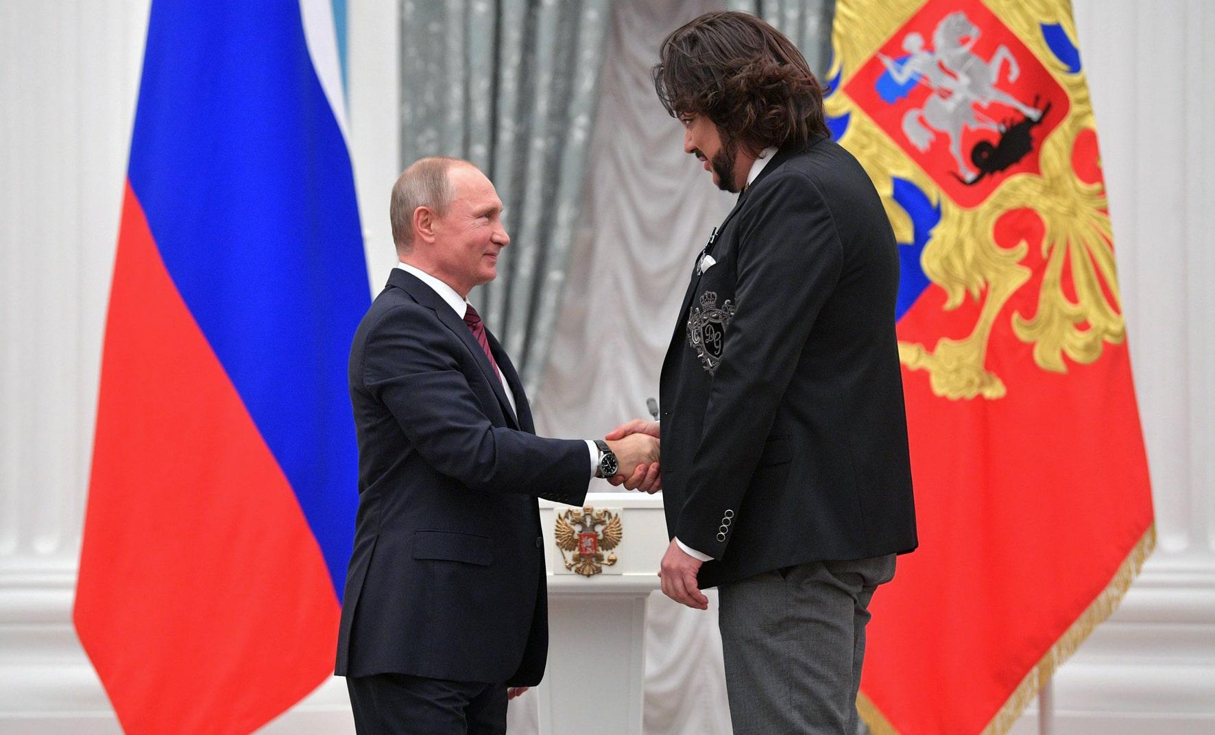 Nagrazhdenie-Ordenom-Pochyota.-Moskva-Kreml-2017