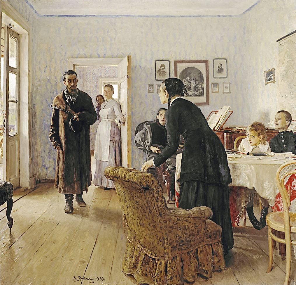 Ne-zhdali.-1888