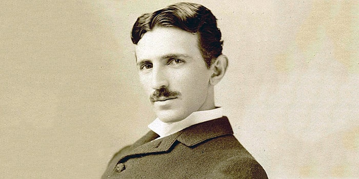 Nikola-Tesla-4