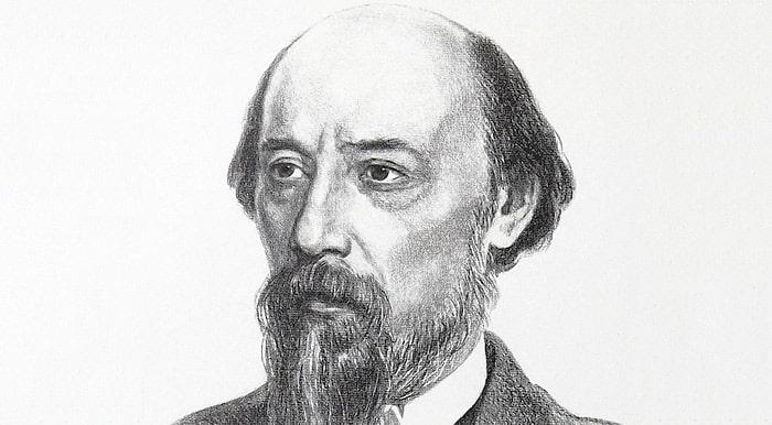 Nikolay-Nekrasov-5