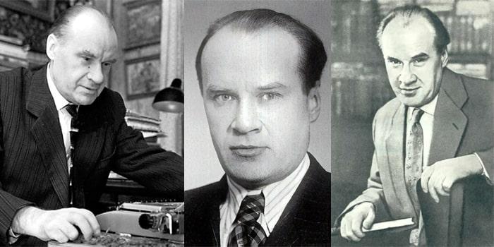 Nikolay-Nosov-4