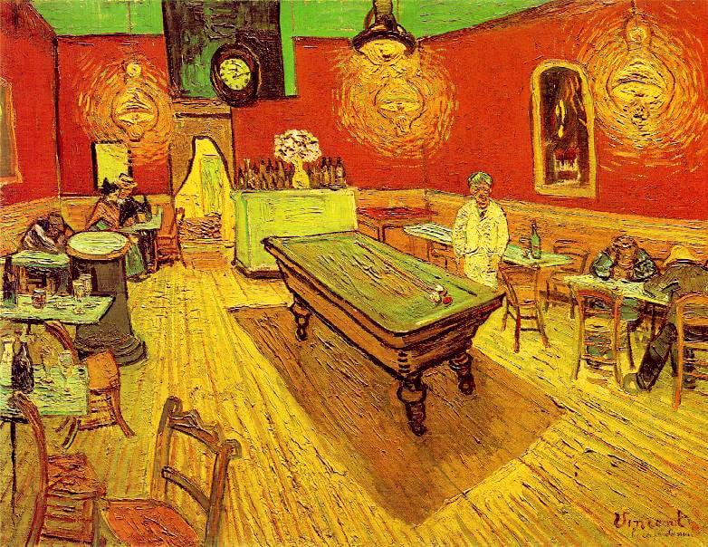 Nochnoe-kafe.-1888