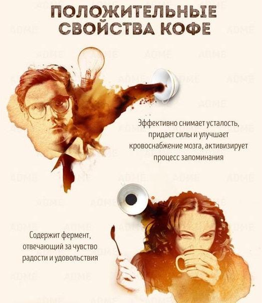 O-polze-kofe-1