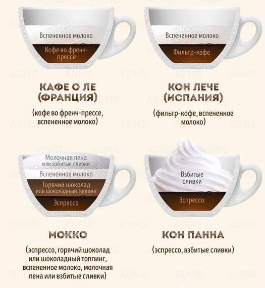 O-polze-kofe-7