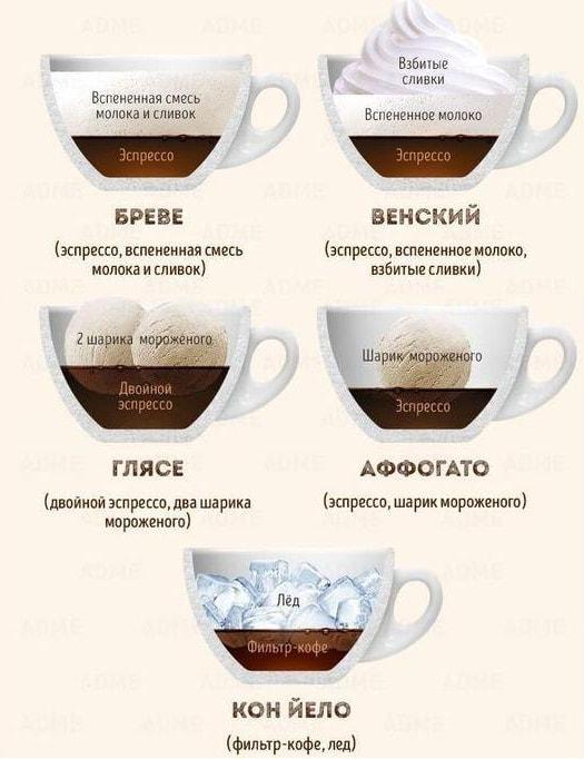 O-polze-kofe-8