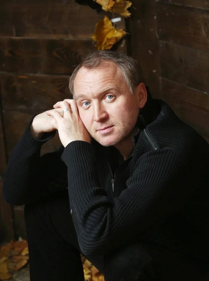Oleg-Almazov-1