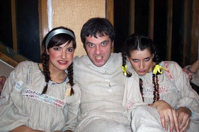 Oleg-Haritonov-v-teatre